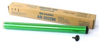 Драм-картридж Sharp AR-202DM