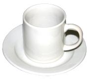 Купить Кофейный набор для термопереноса в официальном интернет-магазине оргтехники, банковского и полиграфического оборудования. Выгодные цены на широкий ассортимент оргтехники, банковского оборудования и полиграфического оборудования. Быстрая доставка по всей стране