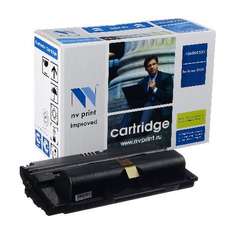 Картридж NV Print 106R01531