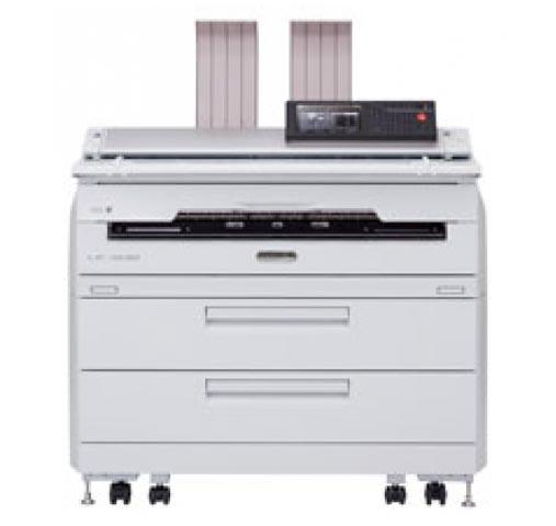 ���������� ������� OKI LP-1030 MF2
