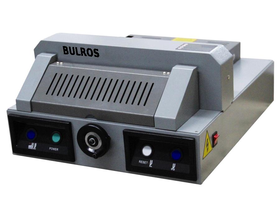 320 V+ нож для bulros 320 a