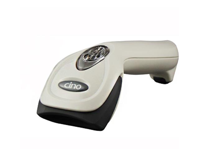 F560 (светлый) USB
