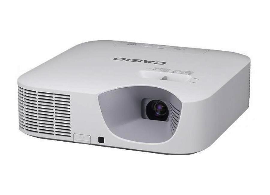 XJ-F10X compatible projector lamp casio yl 35 10294008 xj s31 xj s36