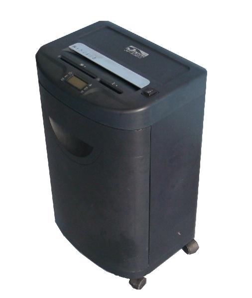 Купить Шредер (уничтожитель) Jinpex JP-836 C (2x10 мм) в официальном интернет-магазине оргтехники, банковского и полиграфического оборудования. Выгодные цены на широкий ассортимент оргтехники, банковского оборудования и полиграфического оборудования. Быстрая доставка по всей стране