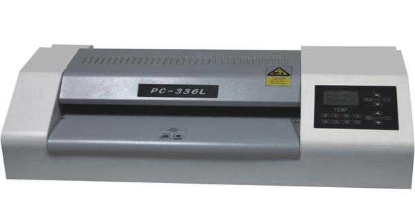 FGK PC-336L