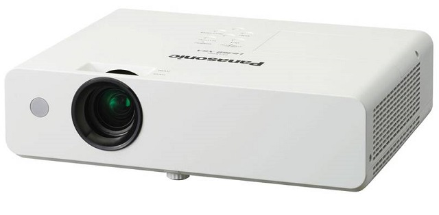 PT-LW312E проектор panasonic pt vw345n