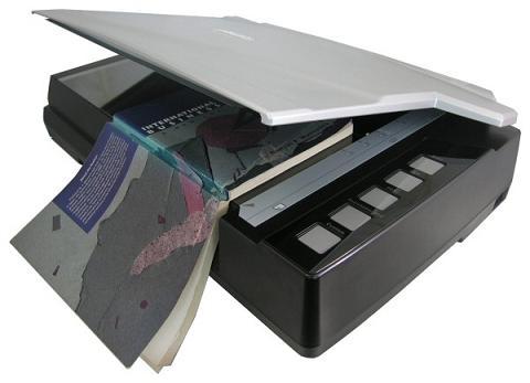 OpticBook A300 авто б у в германии ауди а3