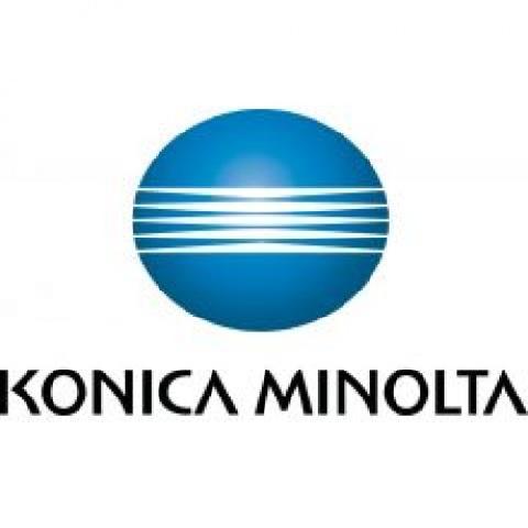 ����������� Konica Minolta DR-512 Y/M/C (A2XN0TD)