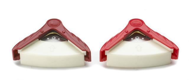 Купить Обрезчик углов Bulros C-001 R 10 в официальном интернет-магазине оргтехники, банковского и полиграфического оборудования. Выгодные цены на широкий ассортимент оргтехники, банковского оборудования и полиграфического оборудования. Быстрая доставка по всей стране
