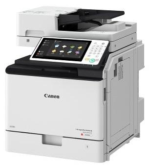 Купить Многофункциональное устройство (МФУ) Canon imageRUNNER Advance C355iFC (1405C001) в официальном интернет-магазине оргтехники, банковского и полиграфического оборудования. Выгодные цены на широкий ассортимент оргтехники, банковского оборудования и полиграфического оборудования. Быстрая доставка по всей стране