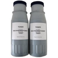 Тонер для плоттера OCE 9700/9800, OCE E1 (7506B003)