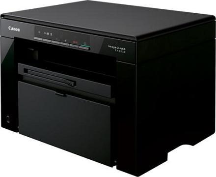 i-SENSYS MF3010 (5252B004)