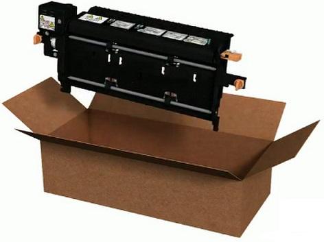 Модуль дуплекса Xerox Phaser 7100 (097S04486)