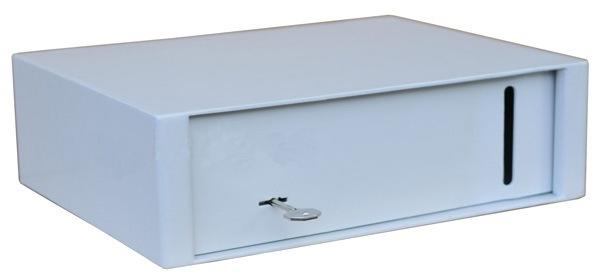 Купить Автомобильный сейф Bestsafe AC-4 в официальном интернет-магазине оргтехники, банковского и полиграфического оборудования. Выгодные цены на широкий ассортимент оргтехники, банковского оборудования и полиграфического оборудования. Быстрая доставка по всей стране