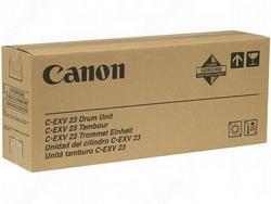Фотобарабан Canon C-EXV23 (2101B002AA 000)