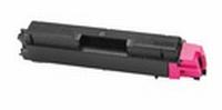 Купить Тонер-картридж Kyocera TK-590M в официальном интернет-магазине оргтехники, банковского и полиграфического оборудования. Выгодные цены на широкий ассортимент оргтехники, банковского оборудования и полиграфического оборудования. Быстрая доставка по всей стране