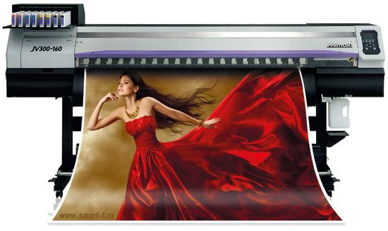 Купить Текстильный плоттер Mimaki JV300-130 (Sub) в официальном интернет-магазине оргтехники, банковского и полиграфического оборудования. Выгодные цены на широкий ассортимент оргтехники, банковского оборудования и полиграфического оборудования. Быстрая доставка по всей стране