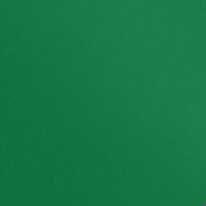 Пленка для термопереноса на ткань Forever Flex-Soft темно-зеленая