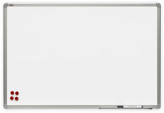 Купить Магнитно-маркерная доска 2x3 60x45 (TSA456) в официальном интернет-магазине оргтехники, банковского и полиграфического оборудования. Выгодные цены на широкий ассортимент оргтехники, банковского оборудования и полиграфического оборудования. Быстрая доставка по всей стране