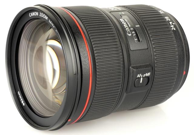 Купить Объектив Canon EF 24-70mm f/-2.8L II USM в официальном интернет-магазине оргтехники, банковского и полиграфического оборудования. Выгодные цены на широкий ассортимент оргтехники, банковского оборудования и полиграфического оборудования. Быстрая доставка по всей стране