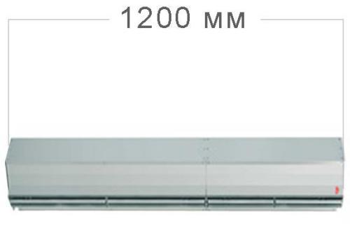 AGIH2WL встраиваемая посудомоечная машина smeg sta6445 2