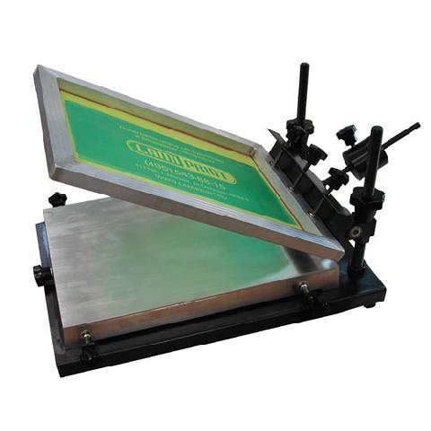 LM-Print компакт SX-2232 MP