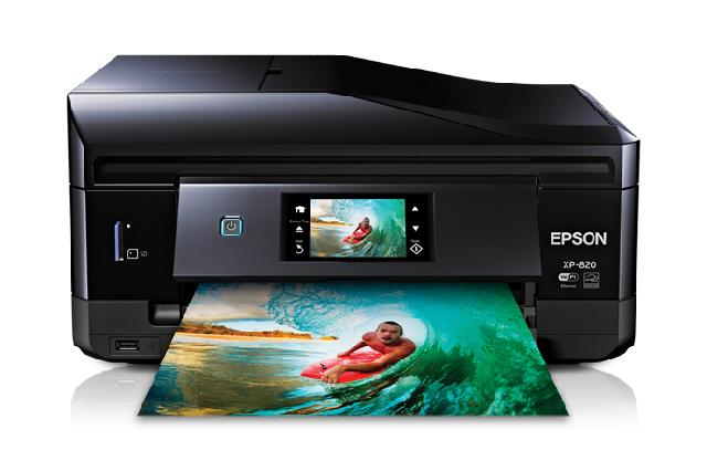 Epson l366 adjustment program - 12c