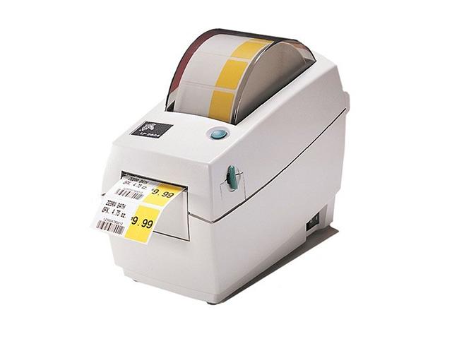 Купить Принтер этикеток Zebra TLP 2824 PLUS (282P-101221-040) в официальном интернет-магазине оргтехники, банковского и полиграфического оборудования. Выгодные цены на широкий ассортимент оргтехники, банковского оборудования и полиграфического оборудования. Быстрая доставка по всей стране