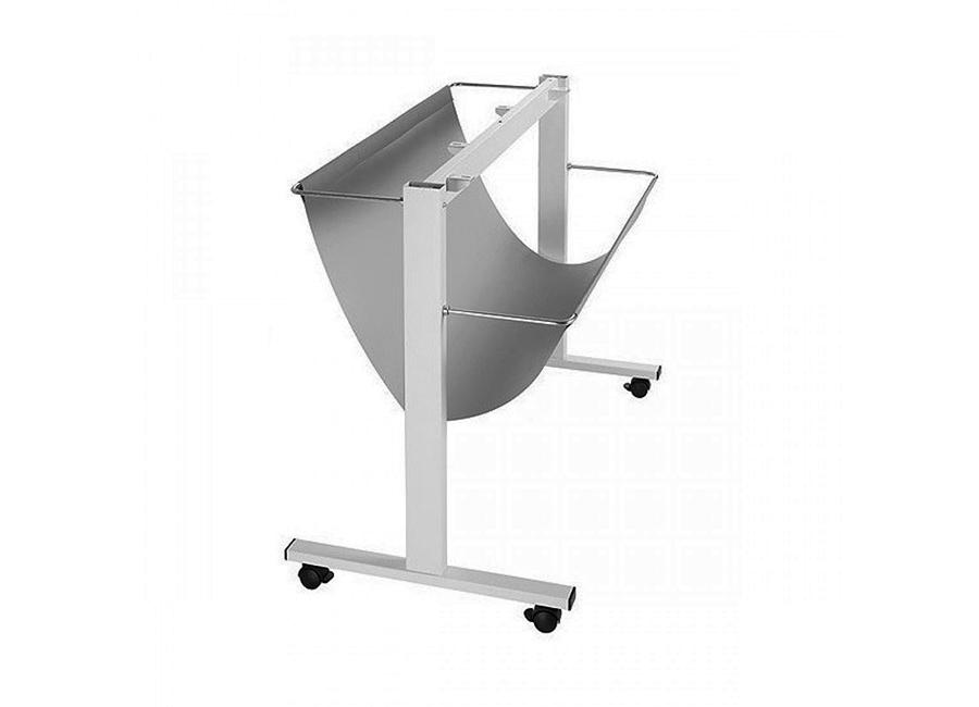 Напольный стенд для отдельно стоящего сканера 36