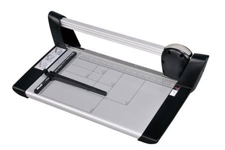 Купить Резак для бумаги Steiger R 50 MAXI в официальном интернет-магазине оргтехники, банковского и полиграфического оборудования. Выгодные цены на широкий ассортимент оргтехники, банковского оборудования и полиграфического оборудования. Быстрая доставка по всей стране