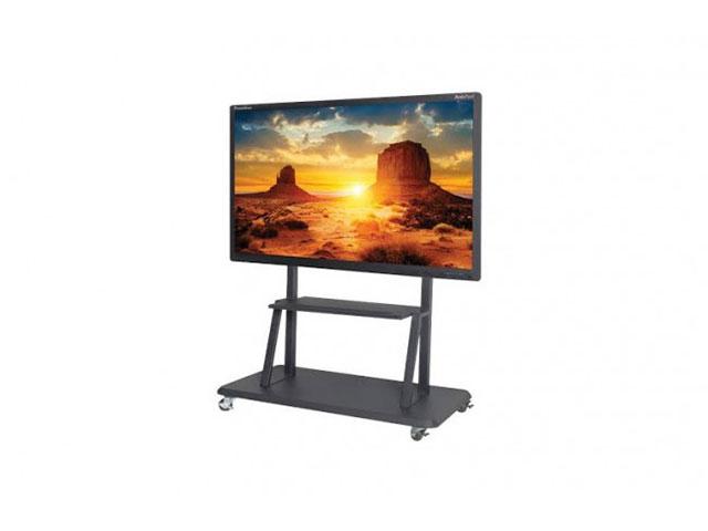 Мобильный стенд ActivPanel Mobile Stand интерактивная система activboard 578 pro adjustable est 670776