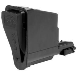 Тонер-картридж Elfotec TK-1120 + Chip