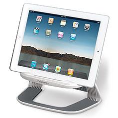 Подставка для планшета   I-Spire подставка для ноутбука