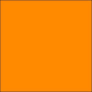 Купить Пленка Oracal 641-35 1.26х50м в официальном интернет-магазине оргтехники, банковского и полиграфического оборудования. Выгодные цены на широкий ассортимент оргтехники, банковского оборудования и полиграфического оборудования. Быстрая доставка по всей стране