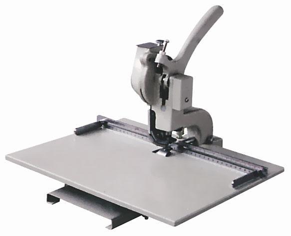 Аппарат для установки люверсов Joiner S 5,5 joiner s 5 5