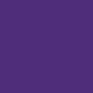 Термопленка CAD-CUT sports film Purple 280