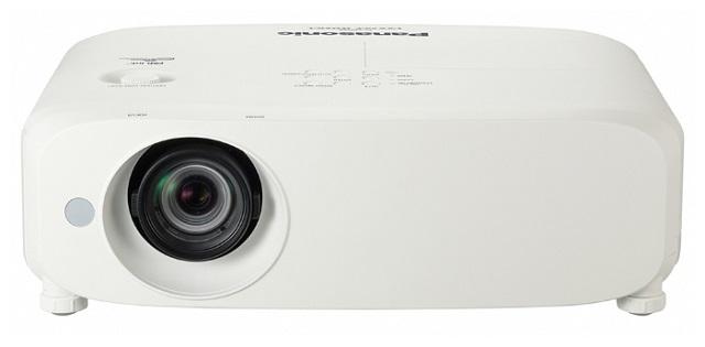 Panasonic PT-VX600E