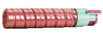 Принт-картридж MP C2550E (842059) малиновый картридж ricoh mp c2550e magenta
