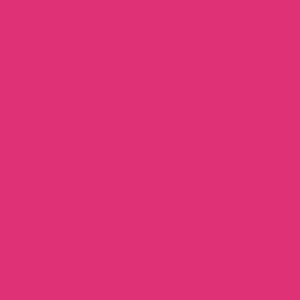 Купить Термотрансферная пленка CAD-CUT FLOCK Magenta в официальном интернет-магазине оргтехники, банковского и полиграфического оборудования. Выгодные цены на широкий ассортимент оргтехники, банковского оборудования и полиграфического оборудования. Быстрая доставка по всей стране