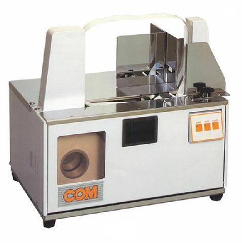 Ленточный упаковщик COM JD 240 (40 мм)