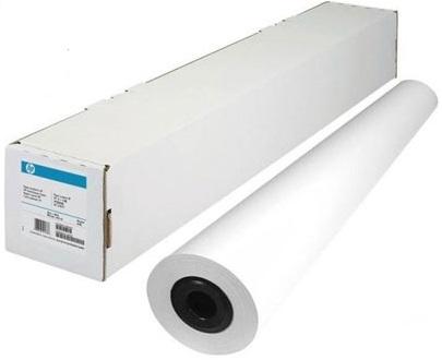 HP Universal Coated Paper Q1404B hp coated paper c6567b