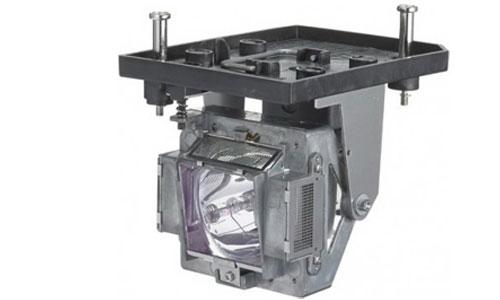 Лампа NEC NP12LP