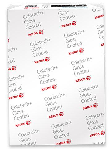 Colotech Plus Gloss Coated A3 003R90352