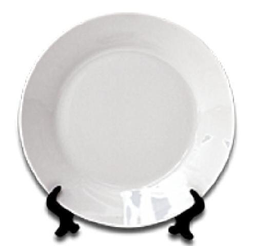 Купить Тарелка белая (10 дюймов) в официальном интернет-магазине оргтехники, банковского и полиграфического оборудования. Выгодные цены на широкий ассортимент оргтехники, банковского оборудования и полиграфического оборудования. Быстрая доставка по всей стране