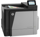 Принтер HP Color LaserJet Enterprise M651dn (CZ256A)