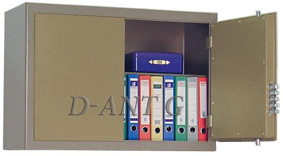 Купить Офисный сейф Bestsafe D-ANT G в официальном интернет-магазине оргтехники, банковского и полиграфического оборудования. Выгодные цены на широкий ассортимент оргтехники, банковского оборудования и полиграфического оборудования. Быстрая доставка по всей стране