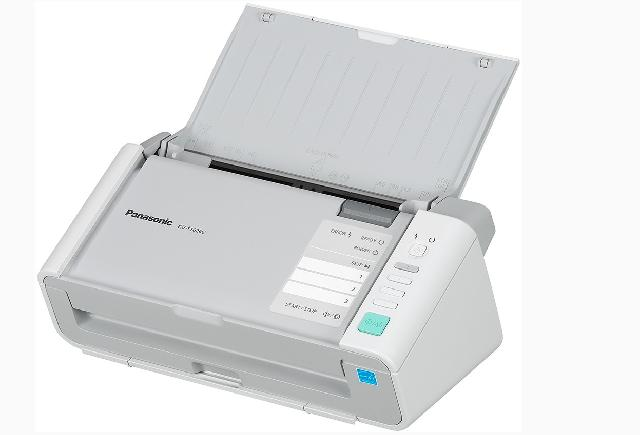Panasonic KV-S1026C-X