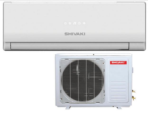 Shivaki SSH-I076BE shivaki ssh i 127 be srh i 127 be ion