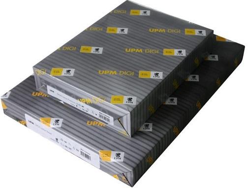 Digi Finesse Gloss 200 г/м2, 320x450мм