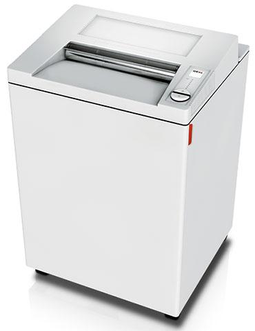 4002 CC (2x15 мм) 5146 c 2x15 мм